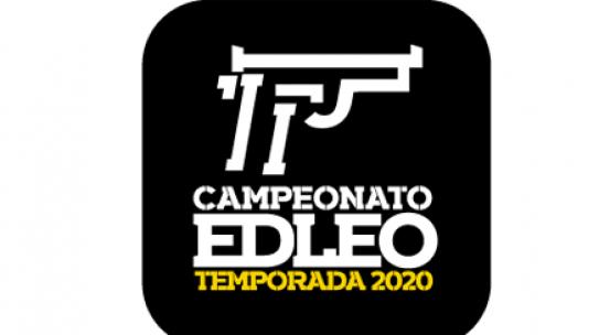 Campeonato Edleo