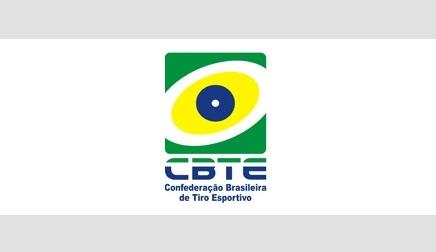 Campeonato CBTE