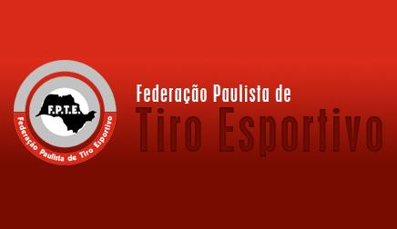 Campeonato FPTE