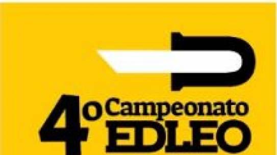 3º Campeonato Interno – Duelo 20 Segundos